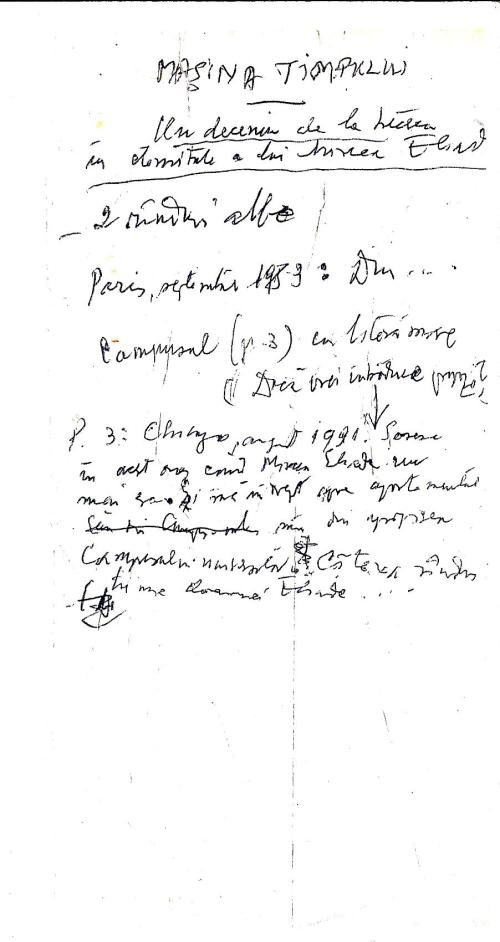 Scan Verso Tata