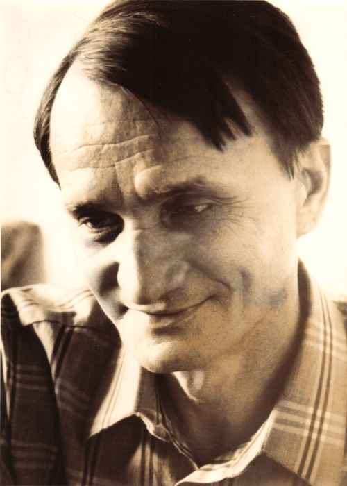 Stefan Full 1969